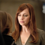Nikita Exclusive: Melinda Clarke Teases the Amanda-fication of Season 2