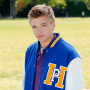 Brett Davern Interview: Will Jake Be Alright?!?