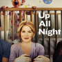 Up-all-night-cast-pic