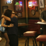 "It's Always Sunny in Philadelphia Review: ""Frank's Pretty Woman"""