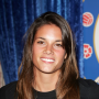Missy-peregrym-photo