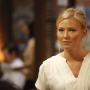 Kelli Giddish on Law & Order: SVU