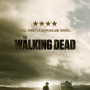 The Walking Dead Poster: Off to the Farm