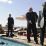 Breaking Bad Review: As Good as It Gets