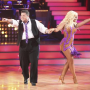 Dancing With the Stars: Who Shined in Week One?