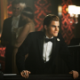 The Vampire Diaries Episode Photos: Back to Chicago...