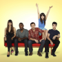 TV Ratings Report: New Girl Over Glee