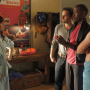 "New Girl Review: ""Kryptonite"""