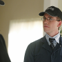Palmer to Become Acting Medical Examiner on NCIS