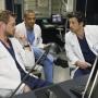 Grey's Anatomy Caption Contest 304