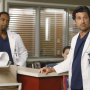 TV Ratings Report: All-Time Low for Grey's Anatomy