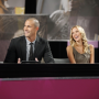 America's Next Top Model Review: Welcome, Kristin Cavallari