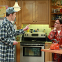 "The Big Bang Theory Review: ""The Pulled Groin Extrapolation"""
