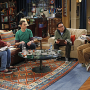 TV Ratings Report: How to Lose Your Lead-In Audience