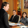The Good Wife Review: The Death and Desire Zone