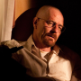 "Breaking Bad Review: ""End Times"""
