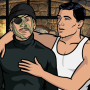 "Archer Review: ""Heart of Archness: Part III"""