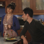 New Girl Review: No Giggles Allowed