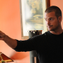 "NCIS: Los Angeles Review: ""Cyber Threat"""