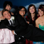 Winter Formal Photos