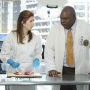 Body of Proof Review: Dead Man Walking