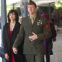Homeland Review: CIA-mazing