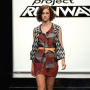 Project Runway Review: Tears & Pixie Dust