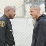 Sons of Anarchy Review: The Lies Have It