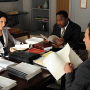 The Good Wife Review: The Ex Files