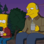 "The Simpsons Review: ""Bart Stops to Smell the Roosevelts"""