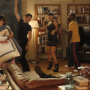New Girl Review: Your Mouth Says One Thing, Your Feet Another