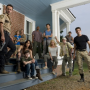 AMC Accidentally Reveals MAJOR Walking Dead Spoiler