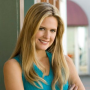 Two and a Half Men Gets Psyched! Maggie Lawson Joins Final Season