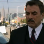 Blue Bloods Review: Loss of Innocence