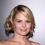 Jennifer Morrison Photo