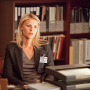 Homeland Review: Managing Assets