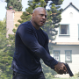 NCIS: Los Angeles Review: Find My Car, Eric!