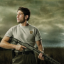 Shane-walsh-photo