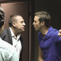 Hawaii Five-0 Review: A Fist for Fryer