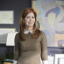 Body of Proof Review: The Hidden Truth