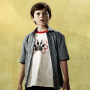 Chandler Riggs Photo