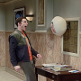 The Big Bang Theory Review: Halloween Hijinks