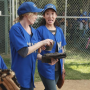 Grey's Anatomy Caption Contest 319