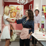 2 Broke Girls Review: Cupcakes, Celery and Cynicism