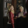 Once Upon a Time Review: Believe in Magic