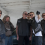 Sons of Anarchy Giveaway: Great Prizes, Great Cause