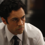 Law & Order: SVU Review: Who Do We Believe?