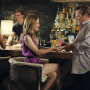 Modern Family Review: The Gift of the Vagi