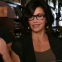 Gina Gershon on How To Make it in America