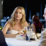 TV Ratings Report: Very Happy Endings